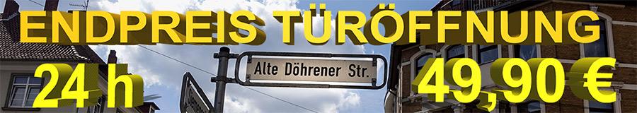 Doehren-Schluesseldienst-Hannover